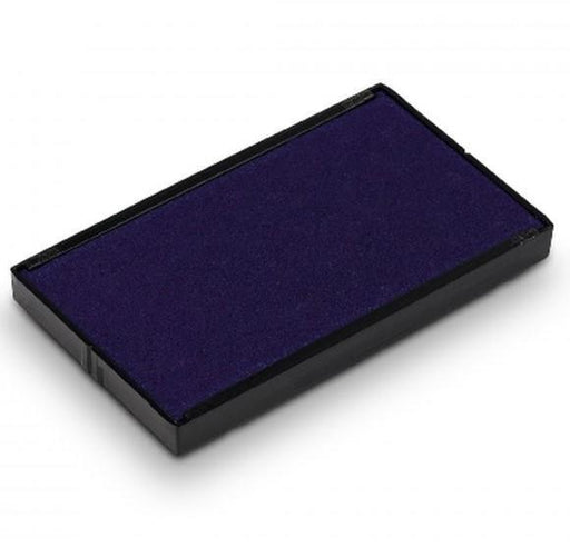 Acme Trodat 4926 Stamp Pad Blue