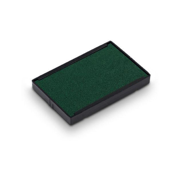 Acme Trodat 4928 Stamp Pad Green