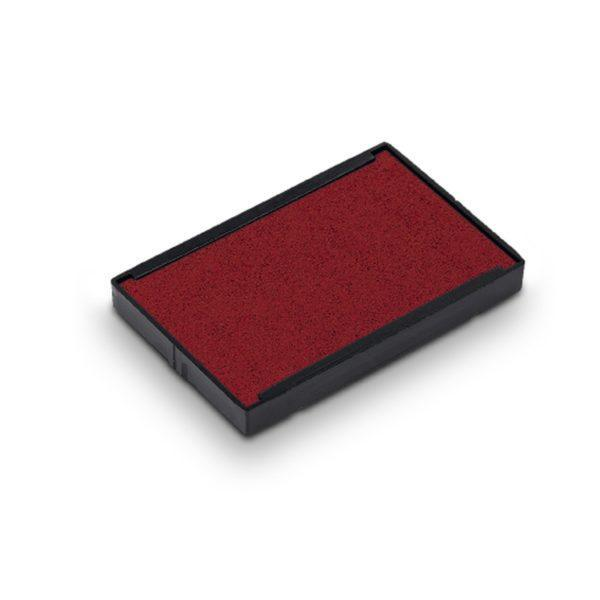 Acme Trodat 4928 Stamp Pad Red