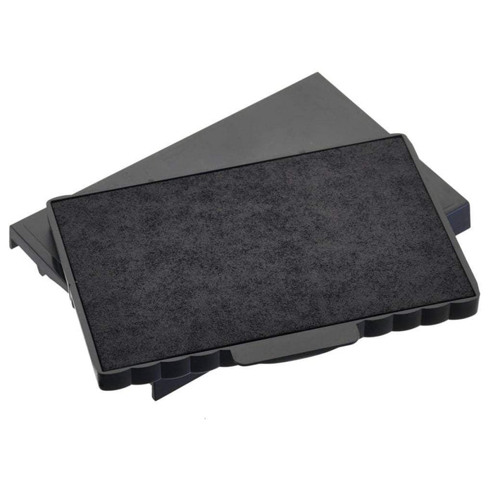 Acme Trodat 6/511 Stamp Pad Black