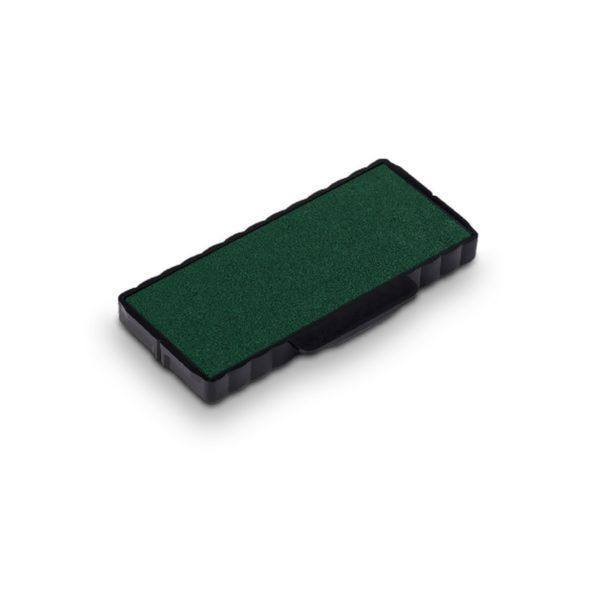 Acme Trodat 6/55 Stamp Pad Green