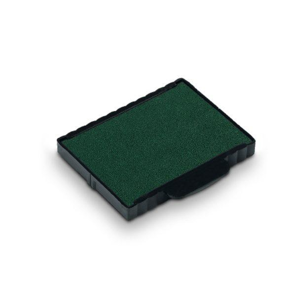 Acme Trodat 6/57 Stamp Pad Green