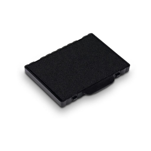 Acme Trodat 6/58 Stamp Pad Black
