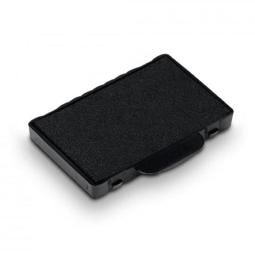 Acme Trodat T56 Stamp Pad Black