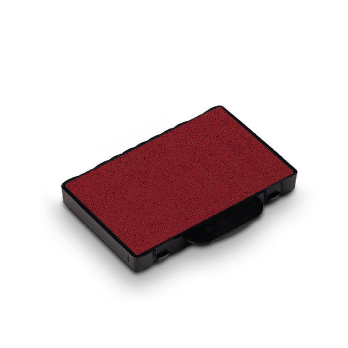 Acme Trodat T56 Stamp Pad Red