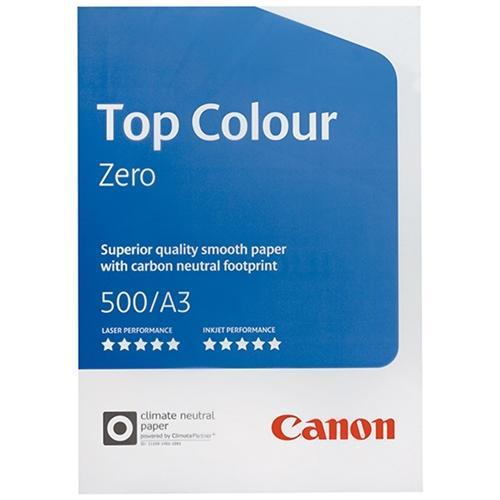Croxley A3 100gsm Canon Oce Top Colour Paper