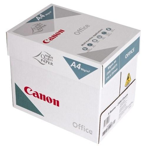 Croxley A4 80gsm Canon Office Paper