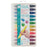 Croxley EC Easi-Grip 3-In-1 Crayons 12's Pack