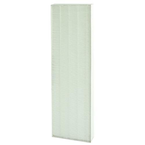 Croxley Fellowes HEPA Filter For DX5 Air Purifier