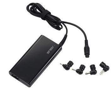 Dove ASUS Laptop Slim Charger 65W