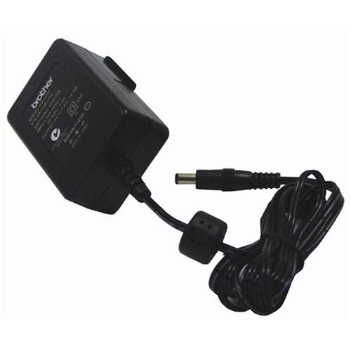 Dove Brother AD5000ES P-Touch Power Adapter