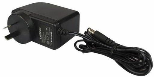 Dove Brother ADE001 P-Touch Power Adapter