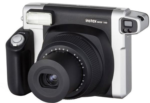 Dove Fujifilm Instax Wide 300 Instant Film Camera
