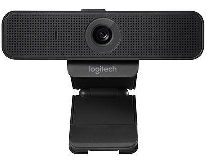 Dove Logitech C925e Wide Angle Webcam