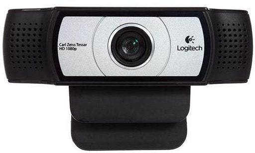 Dove Logitech C930e HD Pro Wide Angle 1080p Webcam