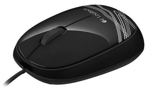 Dove Logitech M105 Wired Mouse