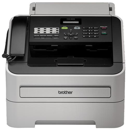Dynamic Brother FAX2840 / FAX 2840 Mono Laser Printer