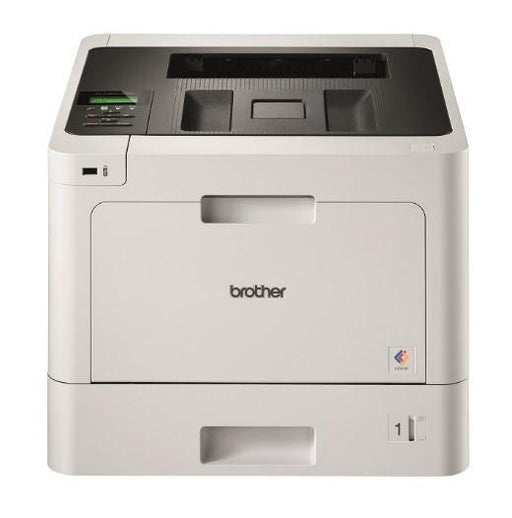 Dynamic Brother HLL8260CDN Colour Laser Printer