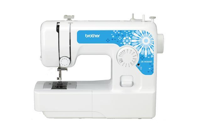 Dynamic Brother JA1450NT Sewing Machine