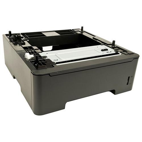 Dynamic Brother LT5400 Lower Paper Tray