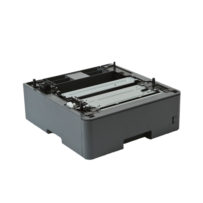 Dynamic Brother LT6500 Lower Paper Tray - Black