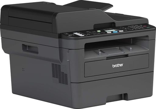 Dynamic Brother MFCL2713DW Black & White Laser Multifunction Printer