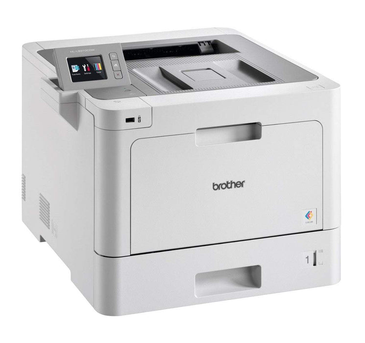 Dynamic Default Title Brother HLL9310CDW Colour Laser Printer