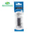 Fresh Office Pilot BeGreen V Board Whiteboard Marker Refill - Blue