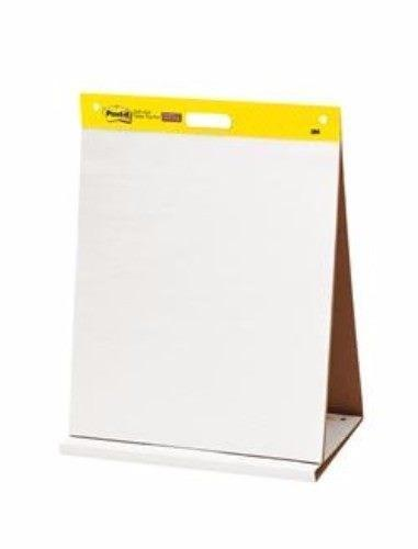 Fresh Print 3M Tabletop Easel Pad