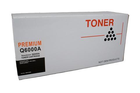 Fresh Print Canon CART307 / CART 307 Remanufactured Compatible Cyan Toner