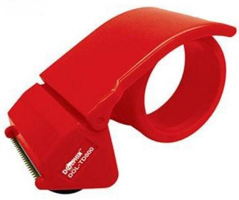 Trans Link Dolphin Packaging Tape Dispenser - 48mm