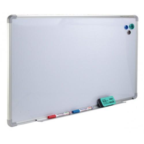 Trans Link Whiteboard 450 x 300mm - Magnetic