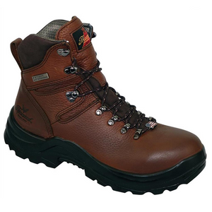 "Thorogood American Omni Safety Toe 6"" Waterproof Boots"