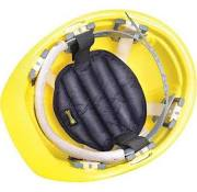 OccuNomix Miracool Hard Hat Pad