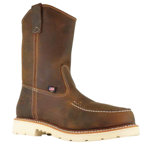 Men's Thorogood American 11