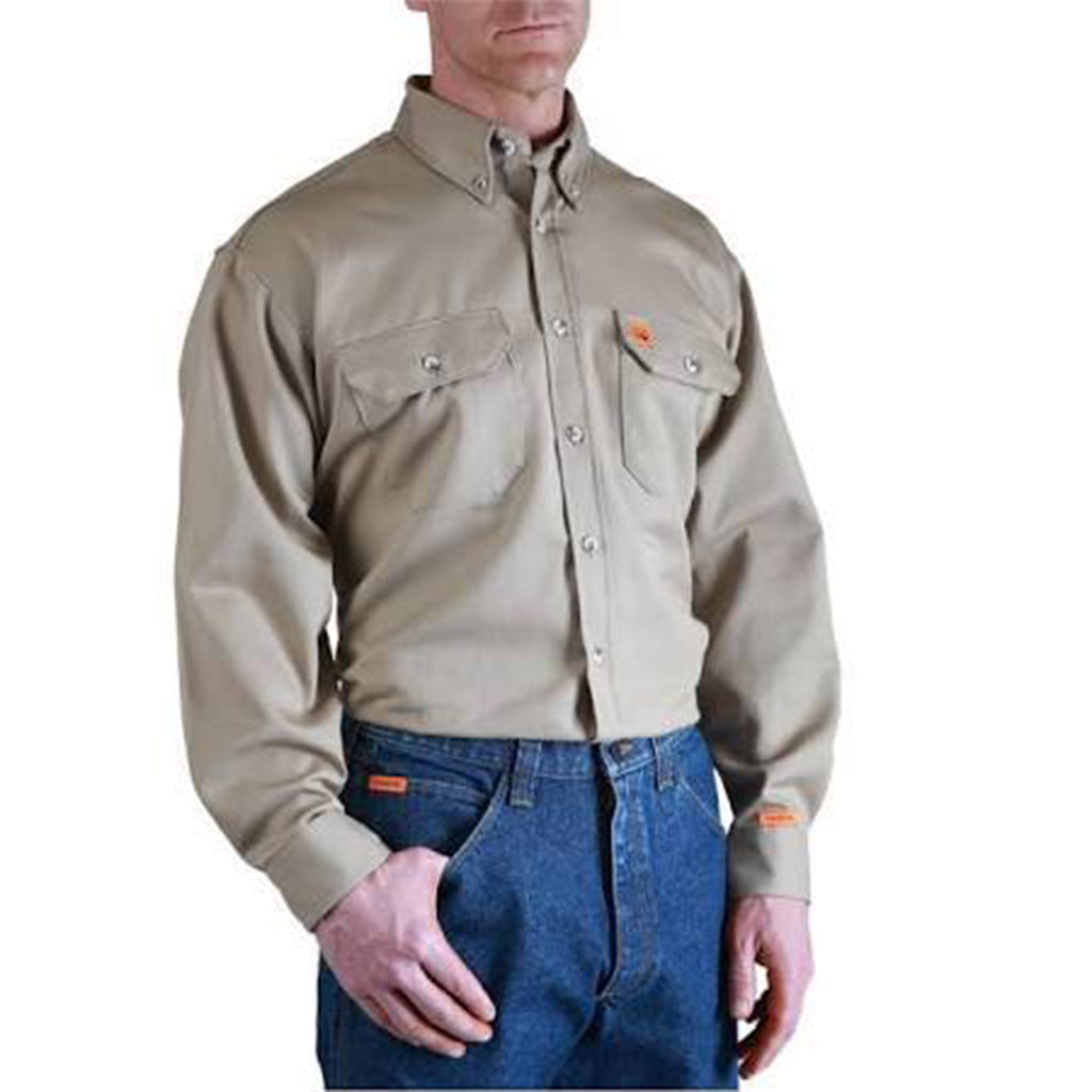 Ariat Vented Fr Shirts - Ortsplanungsrevision Stadt Thun