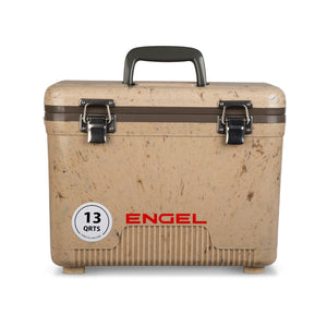 Engel Cooler/DryBox