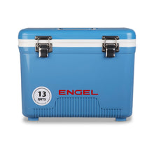 Load image into Gallery viewer, Engel Cooler/DryBox