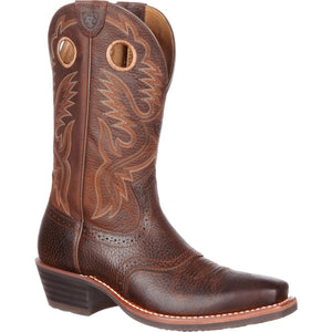 Ariat Men's Heritage Roughstock