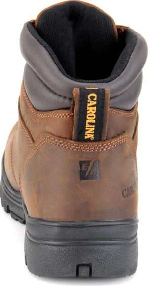 "Carolina-6"" Foreman ST WP - CA3526"