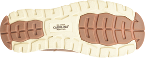 Carolina WOMENS LIGHTWEIGHT E-CA5671