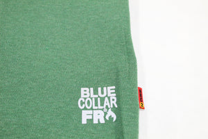 Blue Collar FR Gaiter