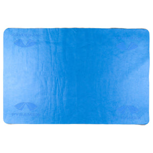 Pyramex Cooling Towel