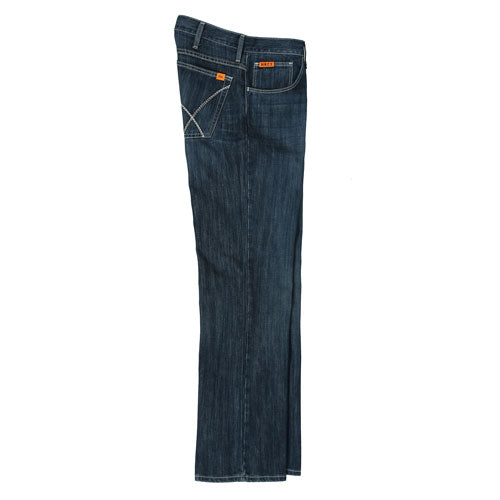 Wrangle FR Vintage Boot Jeans FR42MWD