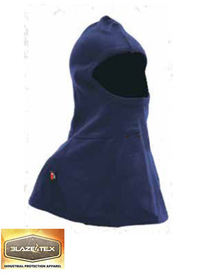 Majestic by Blaze Tech Flame Resistant Balaclava