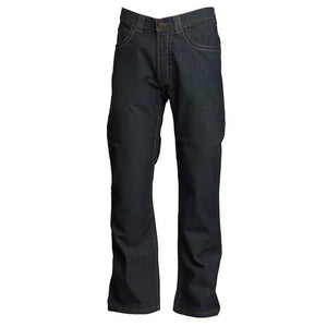 Lapco FR Lightweight FR Men's Jeans