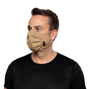FR Featherlight Face Mask