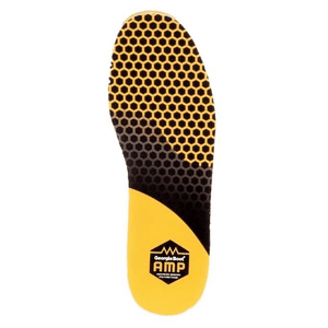 Georgia Amp Insoles