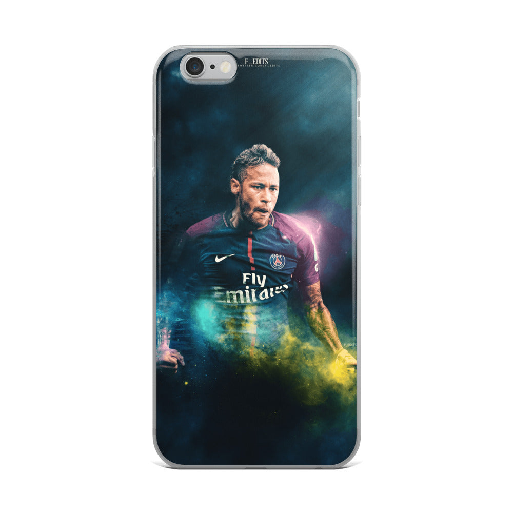 72d91b7cd4c85 iPhone Case Neymar PSG all iphone cases