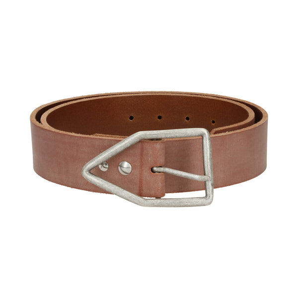Fierro Belt Nude